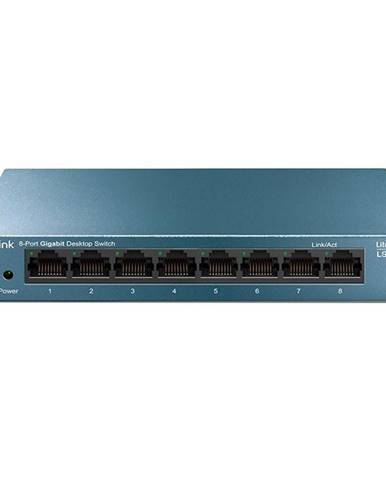Switch TP-Link LS108G