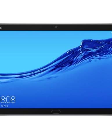 Tablet  Huawei MediaPad M5 Lite 10 sivý
