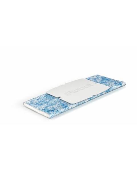 iRobot Čistiace textílie iRobot Braava 4535908 modr