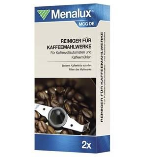 Čistiaci prípravok Menalux MCG