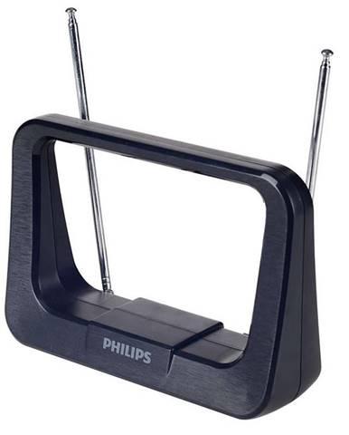 Izbová anténa Philips SDV1226/12