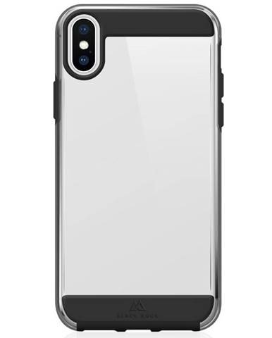 Kryt na mobil Black Rock Air Robust Case na Apple iPhone Xs Max