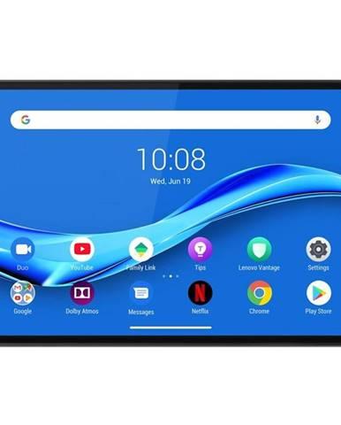 Tablet  Lenovo Tab M10 Plus 64 GB sivý