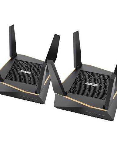Router Asus RT-AX92U