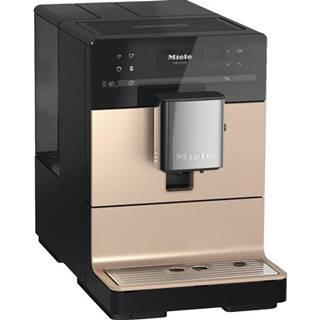 Espresso Miele CM5510 Ropf