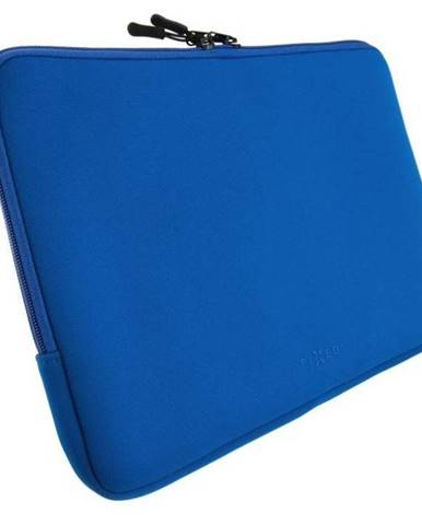 "Púzdro na tablet Fixed Sleeve do 11"" modré"
