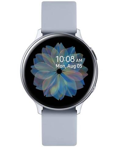 Inteligentné hodinky Samsung Galaxy Watch Active2 44mm SK