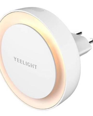 Nočné svetlo Yeelight Plug-in Light Sensor Nightlight