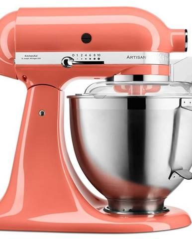 Kuchynský robot KitchenAid Artisan 5Ksm185pseph
