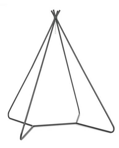 Blumfeldt Ischia, rám, 187 x 258 x 202 cm (Š x V x H), oceľ, sivý