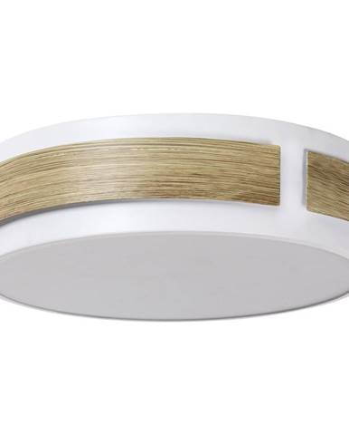 Rabalux 5645 LED prisadené stropné svietidlo Salma 18W   3000K