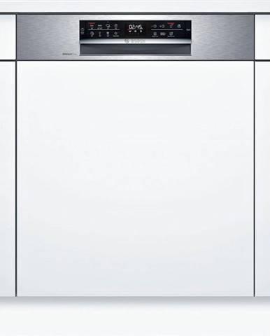 Umývačka riadu Bosch Serie | 6 Smi6ecs93e