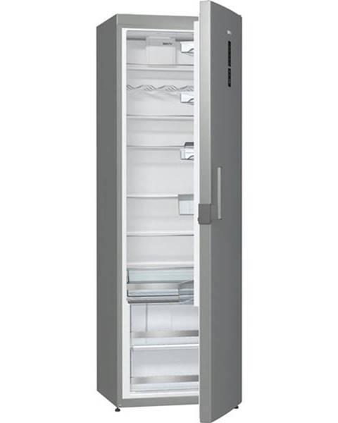 Gorenje Chladnička  Gorenje Advanced R 6192 LX