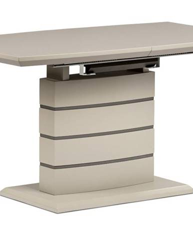 Jedálenský stôl NOAH béžová