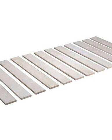 Latkový rošt PEDRO K 80/900 90x200 cm