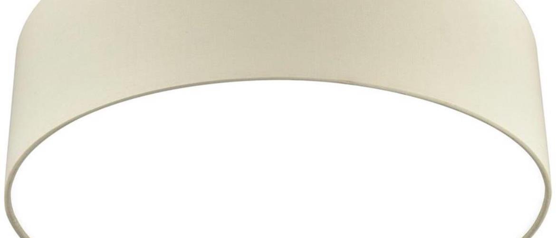 Stropné Svietidlo Stoffi Ø 40cm, 25 Watt